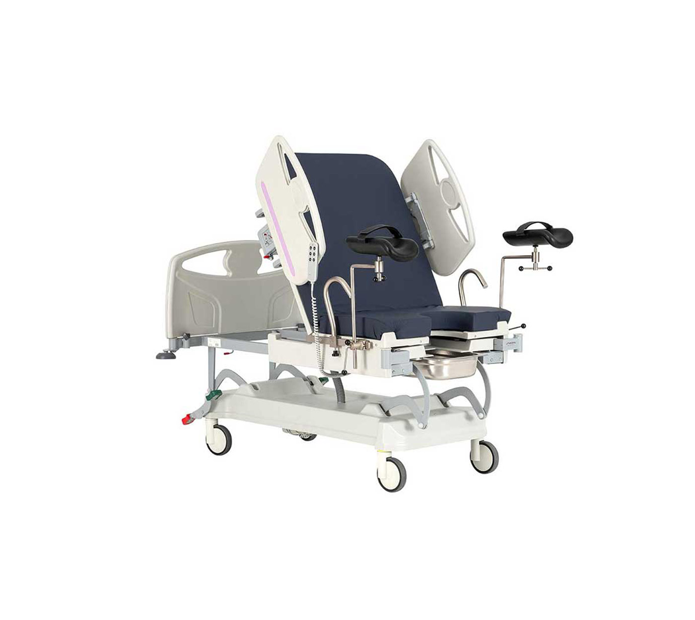 Delivery & Gynaecology Tables